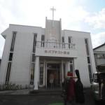 平バプテスト教会1